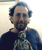 David Wapner