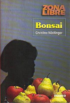 Libros imaginaria no 34 20 de setiembre de 1999 - Libros de bonsais ...