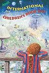 Póster del Día Internacional del Libro Infantil y Juvenil