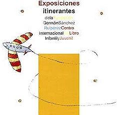 Identificación de las exposiciones