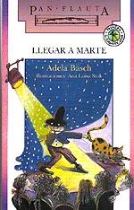 Libros - Imaginaria No. 117 - 10 de diciembre de 2003