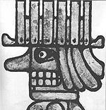 Ilustración del libro
