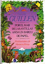 Las poesías fueron extraídas del libro Por el mar de las Antillas anda un  barco de papel (Salamanca f239acca936