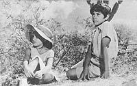 Foto de la película