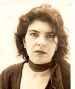 Foto de Patricia Suárez