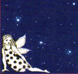 Dibujo de Renata Schussheim