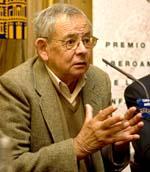 Foto de Juan Farías
