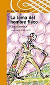 Libros recibidos - Imaginaria No. 172 - 18 de enero de 2006