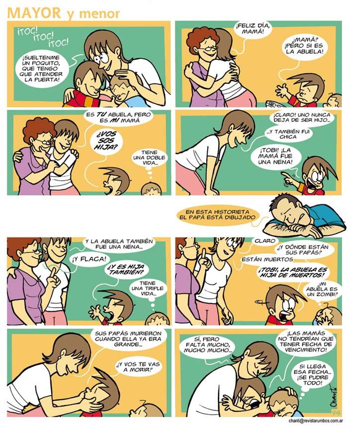 Imágenes y Gif Animados de Humor ~ Gifmania