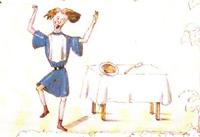 Imagen del libro