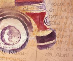 Imagen por Manuel Purdía