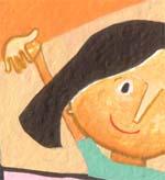 Fragmento de la ilustración