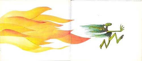 Z-01 - JUEGO SIGUE LA IMAGEN  - Página 3 10-Trucas-Llamarada