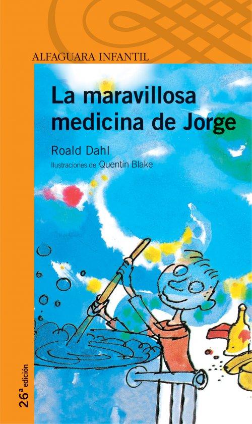 700 libros de medicina pdf