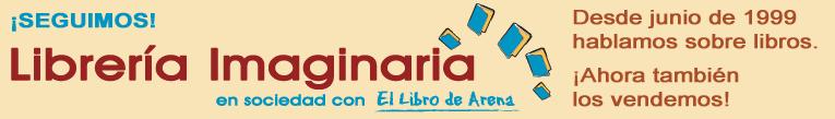Librería Imaginaria