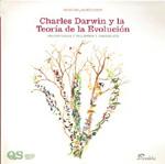 CharlesDarwinTeoriaEvolución
