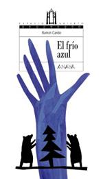 ElFrioAzul
