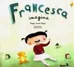 FrancescaImagina