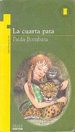 LaCuartaPata