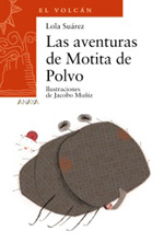 LasAventurasMotitaPolvo