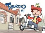 Tiburcio01
