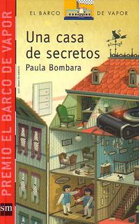 UnaCasaDeSecretos