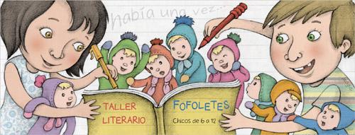 03-Fofoletes