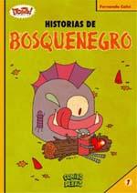TapaBosquenegroD