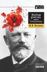 MuchasGraciasSrTchaikovsky