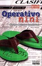 OperativoNini