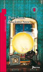 PuraLuna