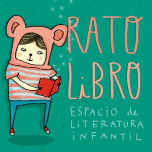 02-RatoLibro