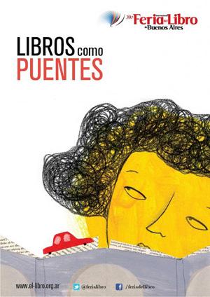 04-FeriaDelLibro2013