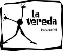 06-LaVereda
