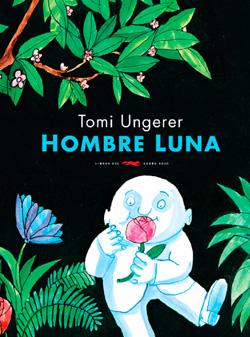 08-HombreLuna