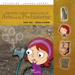 09-QSArtePrehistoria
