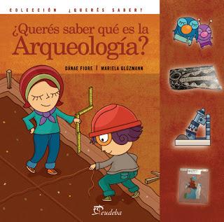 10-QSArqueología