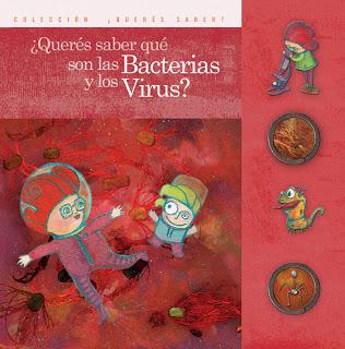 11-QSBacteriasVirus