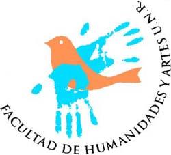 12-LogoMaestriaLIJ