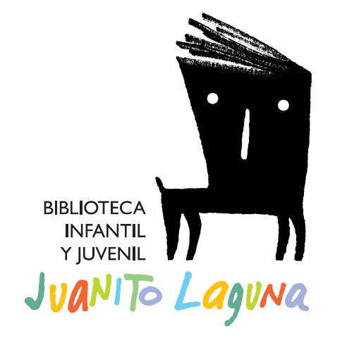 15-BibliotecaJuanitoLaguna