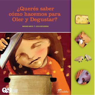 18-QSOlerDegustar