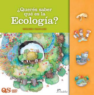 20-QSEcologia