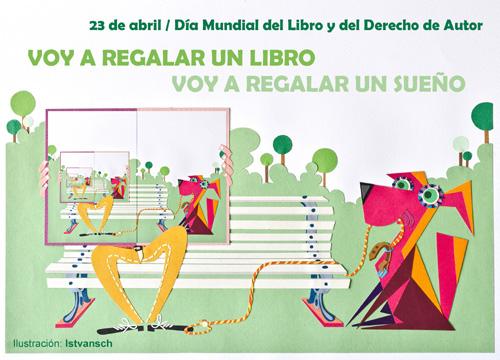 AficheDiaMundialLibro2013p