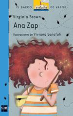 AnaZap