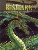 Bestiario-Roldán