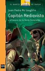 CapitanMediavista