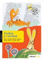 CuentosCantos