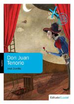 DonJuanTenorio-Guadal