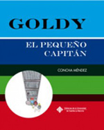 GoldyElPequenoCapitan
