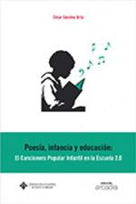 PoesiaInfanciaEducacion